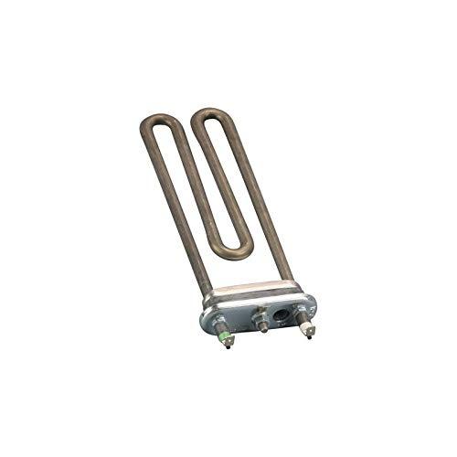 LUTH Premium Profi Parts Heizelement Heizung Waschmaschine passend für Bosch Siemens 267512 00267512 00643463 643463 Privileg Quelle Neckermann Lloyds