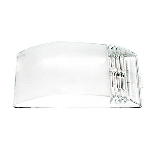 Réfrigérateur Congélateur LIEBHERR Ampoule Lampe pour/boîtier en plastique clair