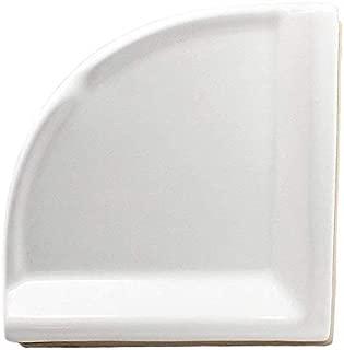 american olean glazed porcelain tile