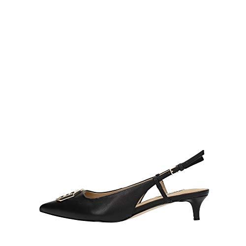 FL5JESLEA05 Black Guess GUESS FOOTWEAR MAIN Sandali Donna 38