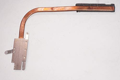 FMS Compatible with YTFX6 Replacement for Dell CPU Heatsink I7568-2867T I7568-5248T inspiron 15 (7568 i5) 7568 2-in-1