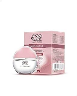 Eva Collagen 3D Anti Sagging Cream Age 50+