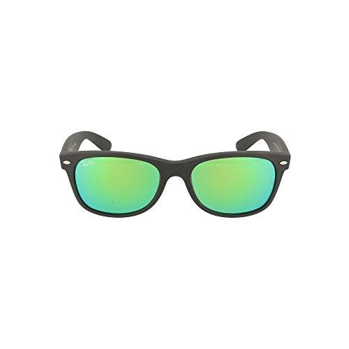 Ray-Ban 2132 SOLE Gafas de sol Hombre 622/19
