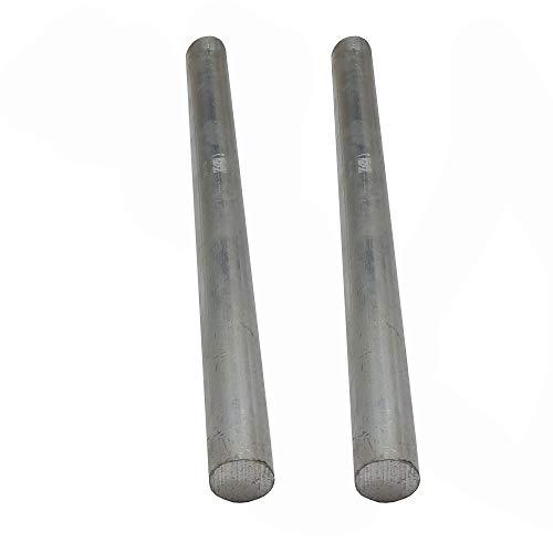 TIPO FAGOR Calentadores de agua y piezas