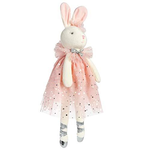 스티븐 조셉 슈퍼 부드러운 봉제 인형 대형 토끼