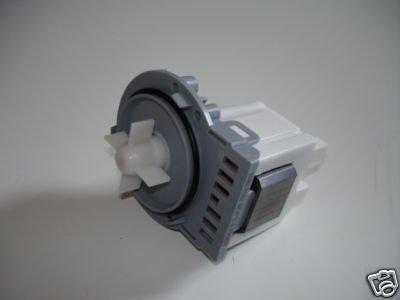 Samsung Washing Machine Drain Pump