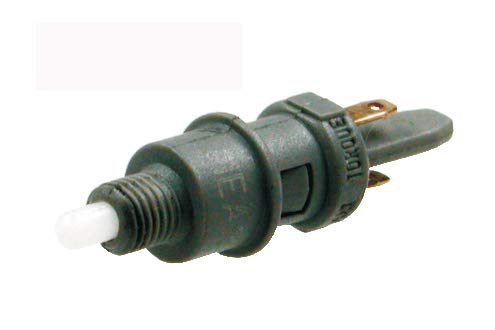 Interruptor stop YAMAHA Yq L Aerox Eu2 50 3