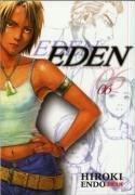 Eden: v. 6: It's an Endless World!