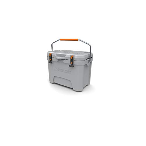 Ozark Trail 26-Quart High-Performance Cooler,