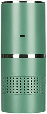 urjipstore CZ-F16 Car Manufacturer regenerated product Air Portable M Purifier Shipping included Fresh