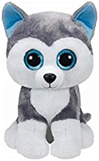 Best large beanie boo wolf Reviews