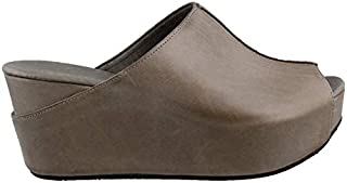 Best chocolate blue shoes Reviews