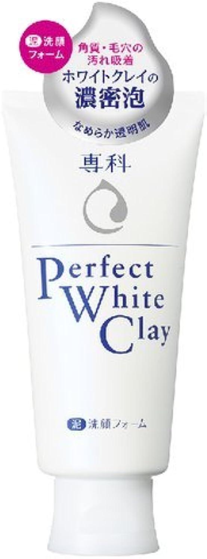 エイリアス名義で皮肉な専科 パーフェクト ホワイトクレイn × 48個セット