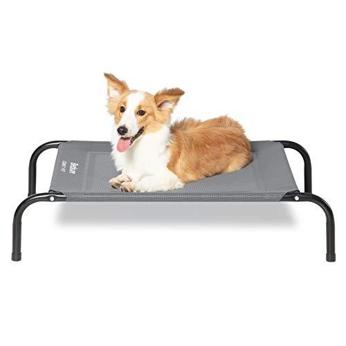 Bedsure Original Elevated Dog Cot Bed