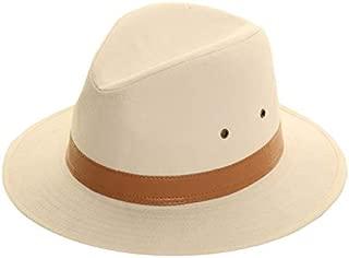 Toby Tiger Garden Knot Hat 0-3m 56cm Pink