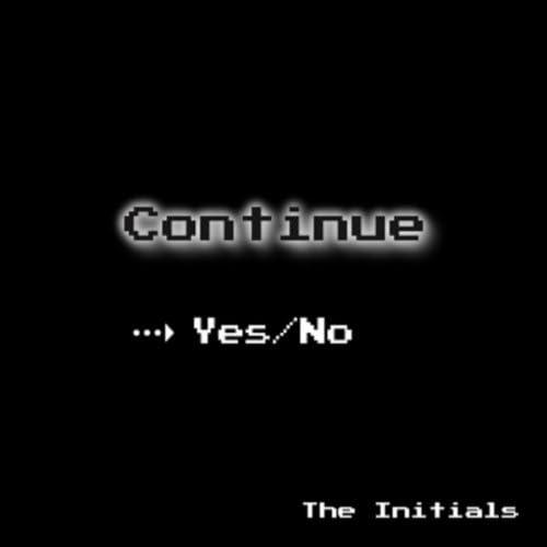 The Initials