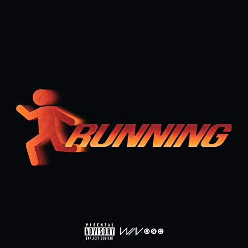 Running [Explicit]