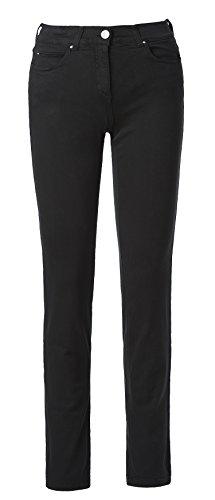 Superstretch Jeans Shaping-Jeans **Pamela ** Bitte 2 Nummern Kleiner Bestellen !!! (42)