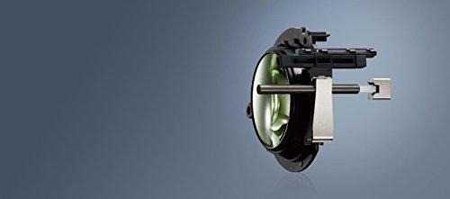 Sony Distagon T FE 35mm f/1.4 Zeiss   Vollformat, Weitwinkel-Objektiv mit Festbrennweite (SEL35F14Z)