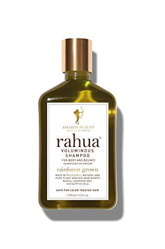 Rahua Voluminous Shampoo, 9.3 Fl Oz