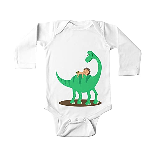 Huang Arlo The Good Dinosaur Baby - Una pieza