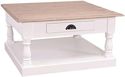 Habitdesign 006621A-Mueble de Comedor Moderno, modulo TV ...