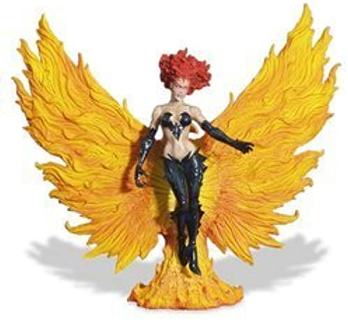 envío gratuito a nivel mundial Diamond Comic Distributors Marvel Select Best Best Best of Action Figures - Phoenix  100% precio garantizado