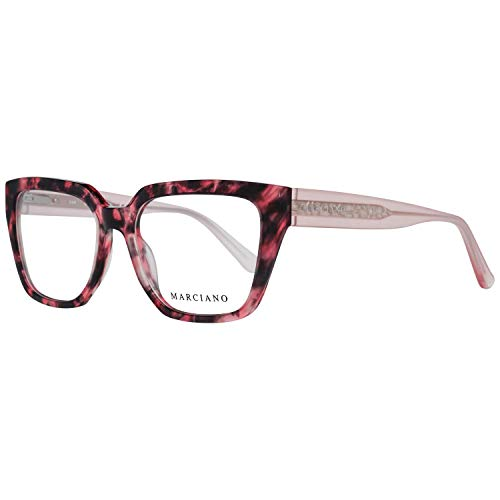 Guess by Marciano Brille GM0341 054 53