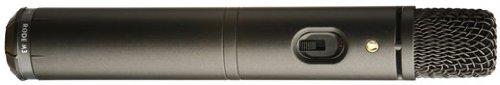 Rode M3 Versatile End-Address Instrument Condenser Microphone