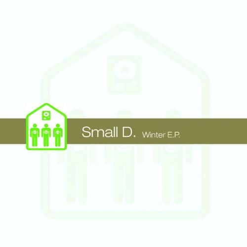 Small D.