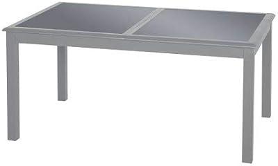 greemotion 150x90 de Table Monza Table jardin manger à jqUzVGMpLS