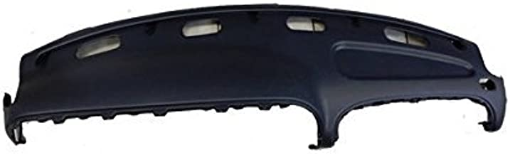 98-01 DODGE RAM 1500 FIBERGLASS DASHBOARD REPLACEMENT