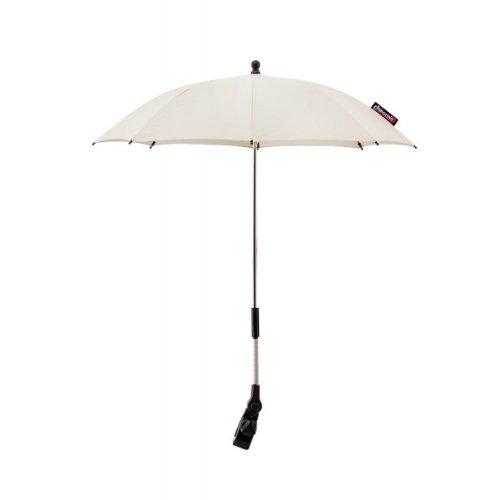 Parasol universal de Chipolino