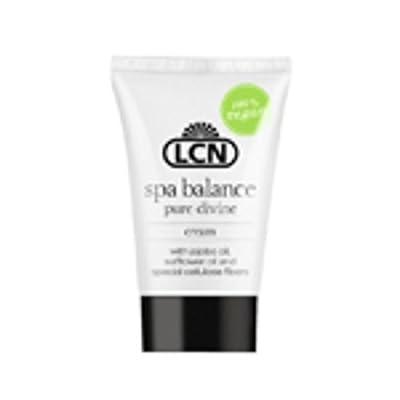 LCN spa balance Cream