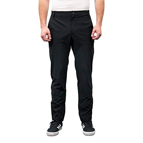 Top 10 best selling list for cycling commuter pants