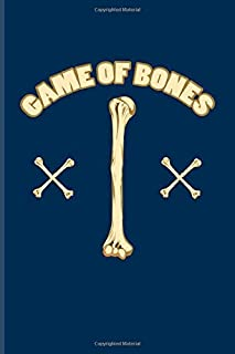 Best fun radiology games Reviews