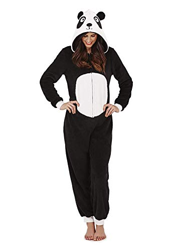 Loungeable - Pijama de una Pieza - para Mujer