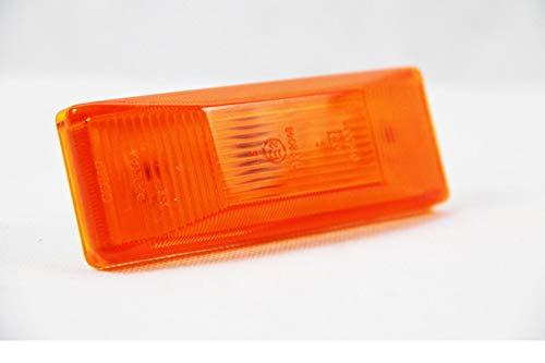 Seitenblinker orange alle Niva 4X4