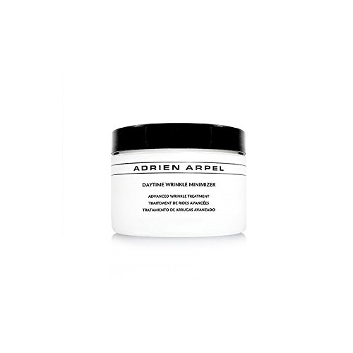 Adrien Arpel Daytime Wrinkle Minimizer
