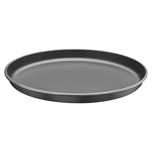 Tramontina Assadeira para Pizza de Alumínio com Revestimento Interno Antiaderente 20058030
