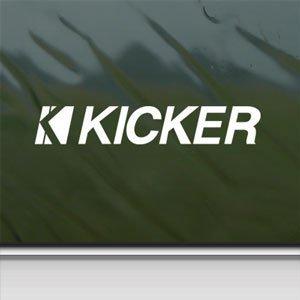 SoCool - KICKER - Vinyl - 6