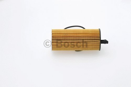 Preisvergleich Produktbild Bosch F026407123 Ölfilter