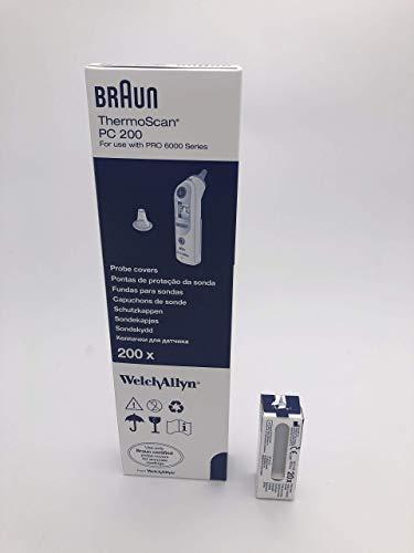 Braun Medical Supplies & Equipment - Best Reviews Tips