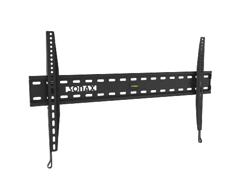 Sonax Fixed Low Profile Wall Mount Stand for 32-Inch to 65-Inch TV