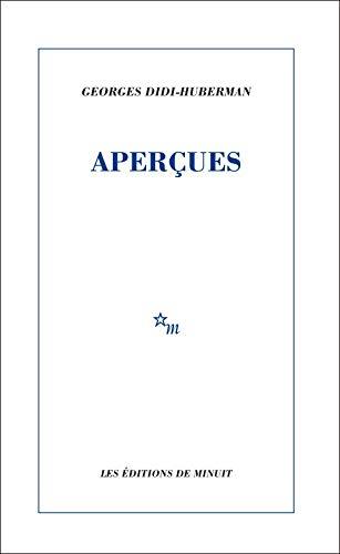 Apercues