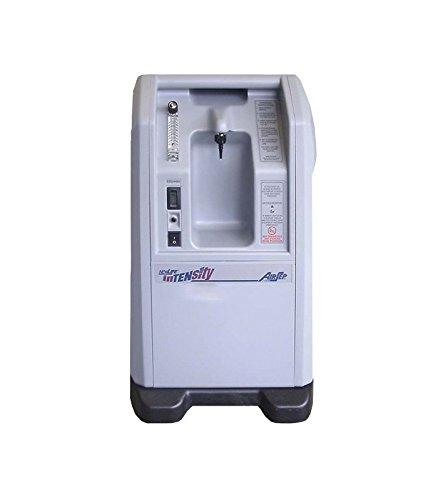 OxyStore - Concentrador de oxigeno AirSep NewLife Intensity 10 ✅