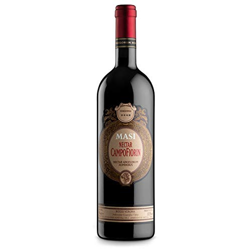 MASI - Nectar Campofiorin Veronese Rosso IGT 2015-750ml - ES