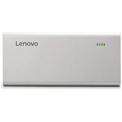 Lenovo Legion K500 RGB Mechanical Gaming Keyboard (UK English 166)