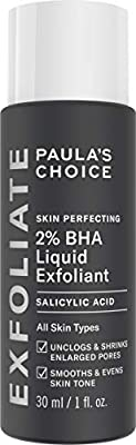 Paula's Choice-SKIN PERFECTING 2%