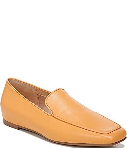 [フランコサルト] シューズ 27.0 cm スリッポン・ローファー Averly2 Leather Loafers Cantaloup レディース [並行輸入品]